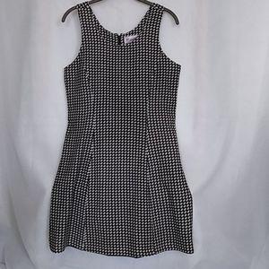 Women's Marlene 40 Dress  Size 8